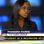 WATCH THIS! Phaedra Parks: Attorney vs. Housewife… [VIDEO]
