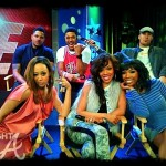 The Game on 106 and Park