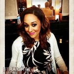 Tia Mowry 2