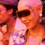 amberrose-wiz-cameo-miami-tattoo-small-1