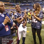 ciara-super-bowl-media-day-3
