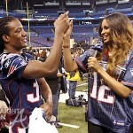 ciara-super-bowl-media-day-4