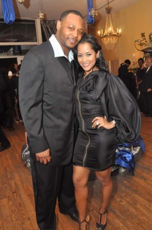 ed-and-lisa-wu-hartwell