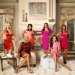 Funky Dineva's Real Housewives of Atlanta Season 4 Finale Review… [VIDEO]