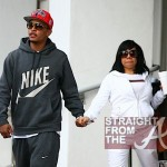 T.I. and Tiny Miami 011612