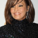 Whitney Houston Found Dead in Beverly Hills Hotel… [PHOTOS + VIDEO] *UPDATE*