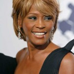 59EW_Whitney_Houston_Obit_Koon