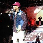 T.I Surprises Son Messiah With Birthday Song From Keri Hilson… [VIDEO]