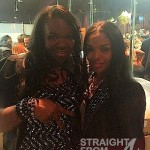 ATLien+and+Rasheeda