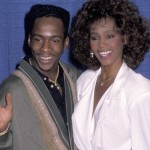 Bobby Brown Whitney Houston-1