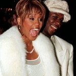 Bobby Brown Whitney Houston-12