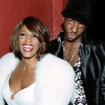 Bobby Brown Whitney Houston-4