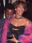 Bobby Brown Whitney Houston-6
