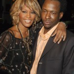 Bobby Brown Whitney Houston-9