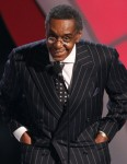 Don Cornelius - 2009 BET Awards Show