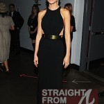 Gwyneth-Paltrow-Pictures-Grammys-Stella-McCartney