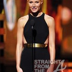 Gwyneth-Paltrow-in-Stella-McCartney-at-the-2012-Grammy-Awards