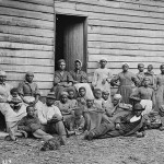 NEVER FORGET: 1865 Letter From Freed Slave To Former Master Surfaces…