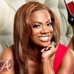 Kandi RHOA