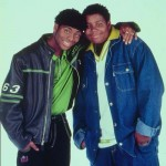 Kenan-Kel-kenan-and-kel-10426583-500-566