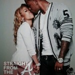 Whatever Happened To Keyshia Cole's 'Family First' Reality Show? [PHOTOS]