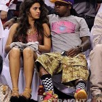 Did Lil Wayne Get Engaged For Valentines Day? [PHOTOS]