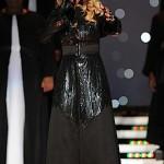 Madonna-in-GHCbRT-Coat