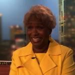 Monica Kaufman WSB2 - 1