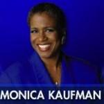 Monica Kaufman WSB2
