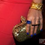 Post Pregnancy Beyonce 3