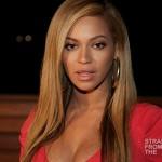 Post Pregnancy Beyonce 4