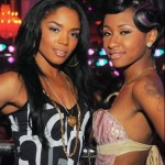 Rasheeda-and-Diamond