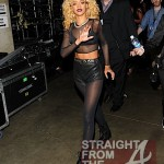 Rihanna+54th+Annual+GRAMMY+Awards+Backstage+Mte8IKdrL5il