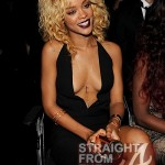 Rihanna+54th+Annual+GRAMMY+Awards+Backstage+h89m3S_wWhKl