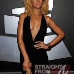 Rihanna+54th+Annual+GRAMMY+Awards+Red+Carpet+AT825QDr5dnl