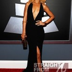 Rihanna+54th+Annual+GRAMMY+Awards+Red+Carpet+FOzay3qE9Bql