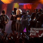 Rihanna+54th+Annual+GRAMMY+Awards+Show+g-Svf8XzW4Wl