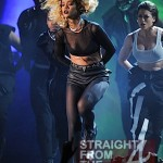 Rihanna+54th+Annual+GRAMMY+Awards+Show+zLA-xHd1xaKl