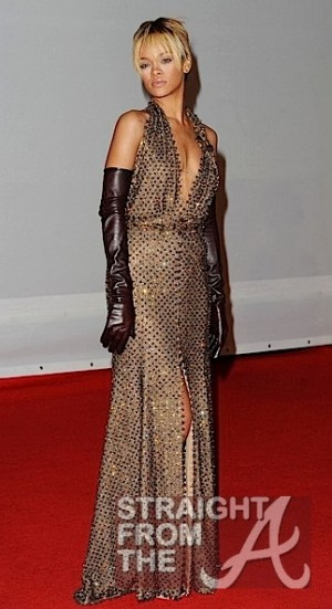 Rihanna+The+BRIT+Awards+2012+qaxqzhOB5D0l