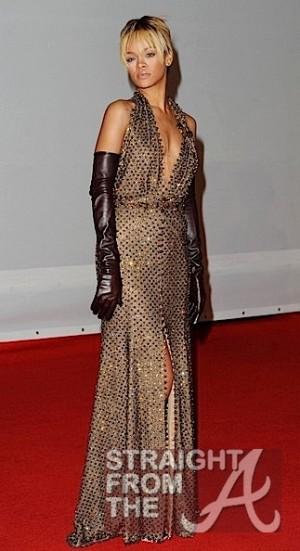 Rihanna+The+BRIT+Awards+2012+qaxqzhOB5D0l