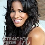 Sheree Whitfield Season 2