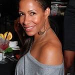 Sheree Whitfield Old Nose Season 1