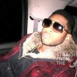 Usher Raymond Twitpics 022012 StraightFromTheA-6