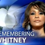 Whitney-Houston-1963-2012-RIP