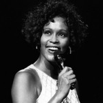 Whitney Houston Died From Drug Overdose + Tyler Perry's Jet To Transport Body… *UPDATED*