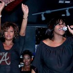 Kelly Price Speaks on Whitney's Controversial Last Night Out + Houston's Final Performance [PHOTOS + VIDEO]