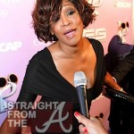 Whitney Houston and Kelly Price 020912-5