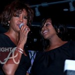 Whitney Houston and Kelly Price 020912-6