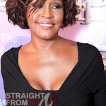Whitney Houston and Kelly Price 020912-7