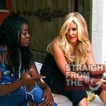 Sweetie Hughes Kim Zolciak